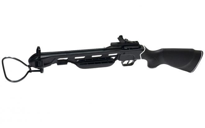 Арбалет винтовочного типа MK-150A1PBR