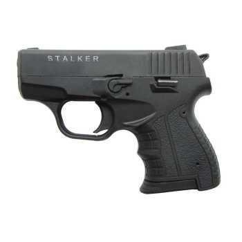 Травматический пистолет STALKER 9 мм Р.А.