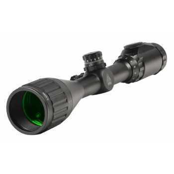 Оптический прицел Leapers 3-9х50 AO, подсветка 36 цветов (SCP-U395AOIEW)