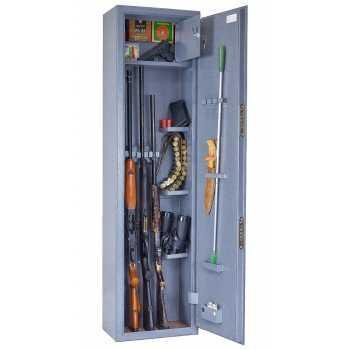 Оружейный сейф Меткон ОШ 43