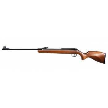 Пневматическая винтовка Diana 340 N-Tec Classic 4,5 мм