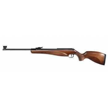 Пневматическая винтовка Diana 340 N-Tec Premium 4,5 мм