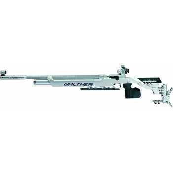 Пневматическая винтовка Umarex LG 400 Alutec Expert RE M 4,5 мм