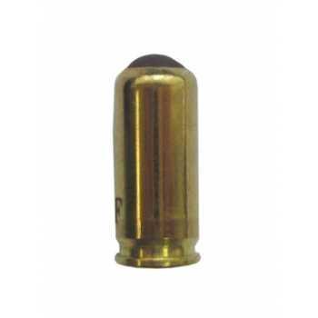 Патрон 9 мм Р.А. Стандарт Фортуна (в пачке 25 шт, цена за 1 патрон)
