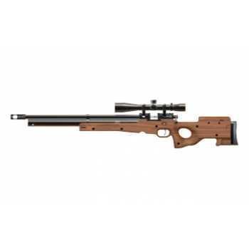 Пневматическая винтовка Ataman M2R Тип II Тактик 7,62 мм (Дерево)