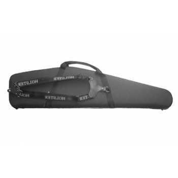 Кейс 125-У с оптикой/поролон, кордура 170620700