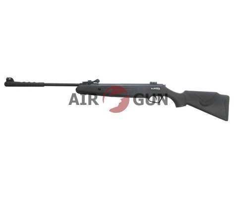 Пневматическая винтовка Aurora AR-BS 4,5 мм