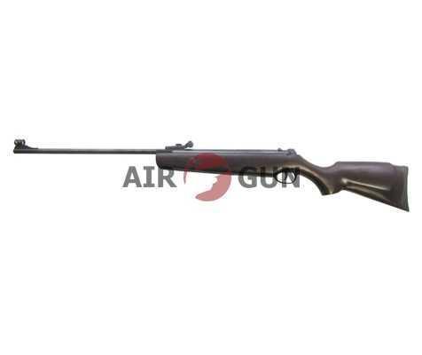 Пневматическая винтовка Aurora QB 18 4,5 мм