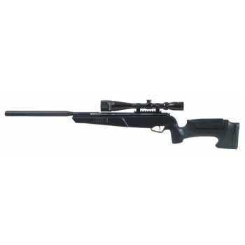 Пневматическая винтовка Stoeger Atac Combo 4-16x40AO 4,5 мм (30702)