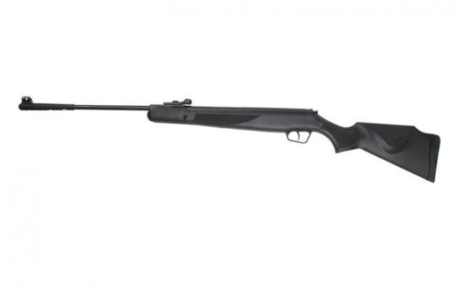 Пневматическая винтовка Stoeger X50 Synthetic 4,5 мм (30113)