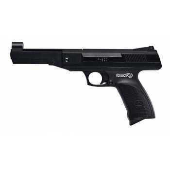 Пневматический пистолет Gamo P-800 4,5 мм