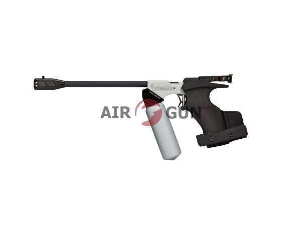 Пневматический пистолет Walther Hammerli AP20 4,5 мм