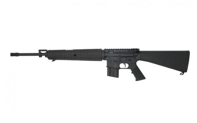 Пневматическая винтовка Crosman MTR77 NP 4,5 мм