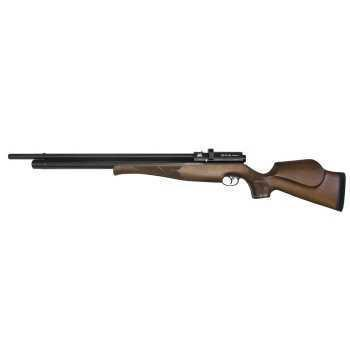 Пневматическая винтовка Air Arms S-510 Extra SL RW 5,5 мм