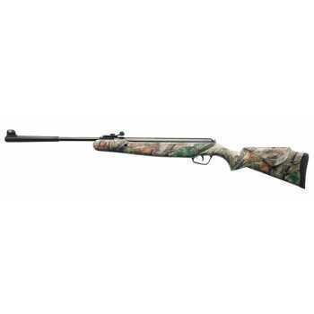 Пневматическая винтовка Stoeger X20 Camo 4,5 мм (30087)