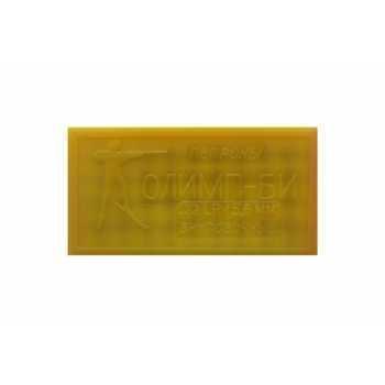 Патрон ОЛИМП-БИ МК 5,6 (.22LR) (в пачке 50 шт, цена 1 патрона)