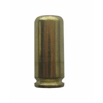 Патрон 9 мм РА РП 60 Дж с рез.пулей Norma Техкрим (в пачке 20 шт, цена за 1 патрон)
