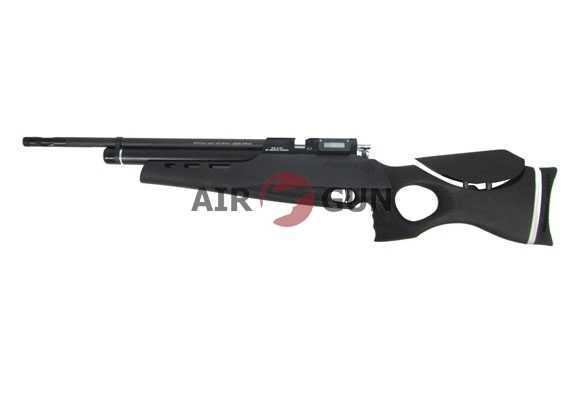 Пневматическая винтовка Daystate MK4 4,5 мм (пластик)
