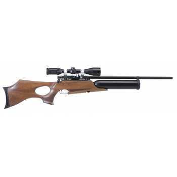 Пневматическая винтовка Daystate Air Ranger Extreme 5,5 мм (дерево)