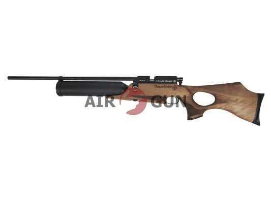 Пневматическая винтовка Daystate Air Ranger 4,5 мм (дерево)