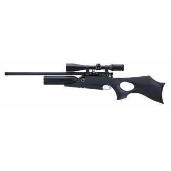 Пневматическая винтовка Daystate Air Ranger 4,5 мм (пластик)