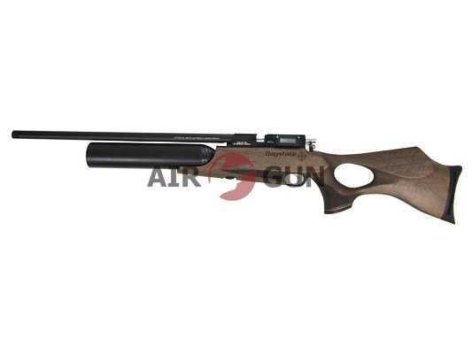 Пневматическая винтовка Daystate Air Wolf MCT 4,5 мм (дерево)