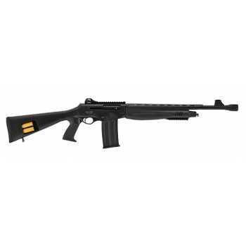 Ружье Hatsan ESCORT RAIDER 12/76, ствол 20 (510)