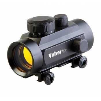Коллиматорный прицел Veber R 138