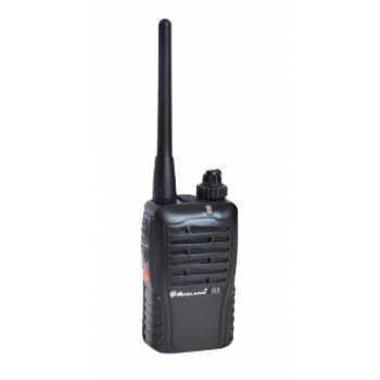 Радиостанция Midland G3