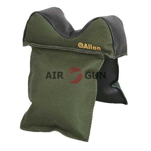 Мягкая опора для ружья Allen для установки на оконную раму (4 шт./уп.)