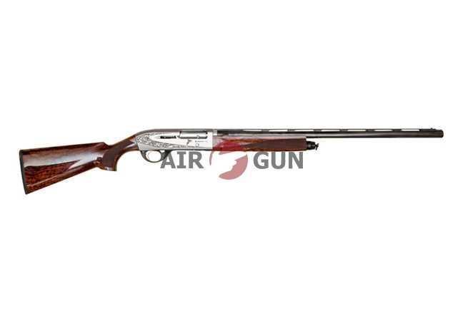 Самозарядное ружье Marocchi Si 12 Grade 2