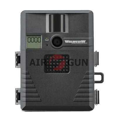 Камера для фото- и видеосъемки STC-TGLX5IR