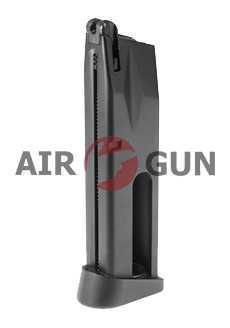 Запасной магазин (обойма) для Swiss Arms P92
