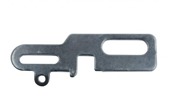 Пластина-2 предохранителя Hatsan  55, 60, 70, 75, 80, 85, 90, 95,100X, 105X