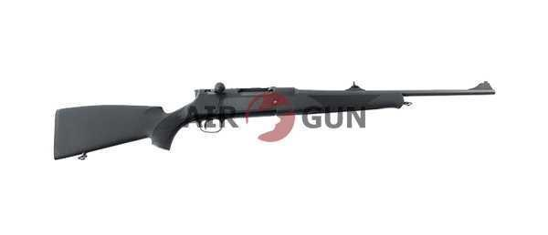 Карабин Strasser RS Solo Panther synthetic softtouch .30-06 Sprg