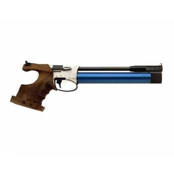 Пневматический пистолет Benelli Kite 4,5 мм