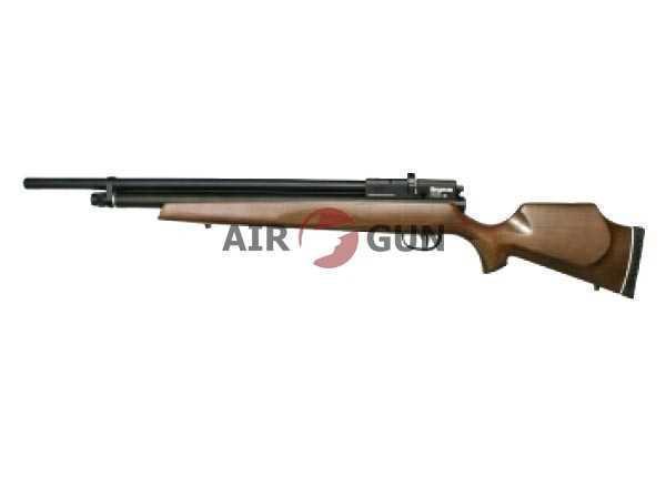 Пневматическая винтовка Crosman BP1764 Benjamin Marauder 4,5 мм (дерево)