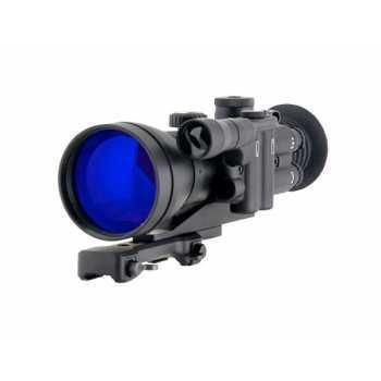 Прибор ночного видения Dedal-280 A (объектив 165 мм)