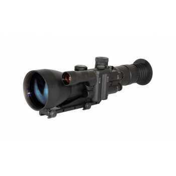 Прибор ночного видения Dedal-450 C (объектив 100 мм)