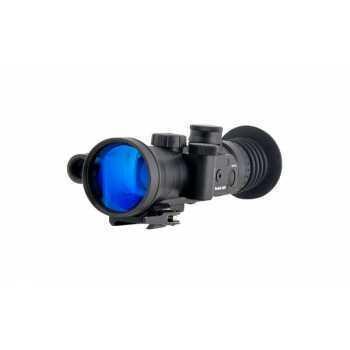 Прибор ночного видения Dedal-460 DK3/bw (объектив 85 мм)