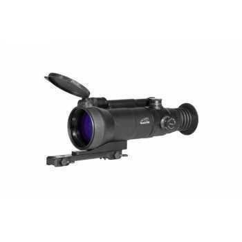 Прибор ночного видения Dedal-470 DK3 (объектив 165 мм)