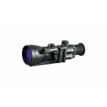 Прибор ночного видения Dedal-480 DK3 (объектив 165 мм)