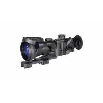 Прибор ночного видения Dedal-490 DK3/bw (объектив 100 мм)