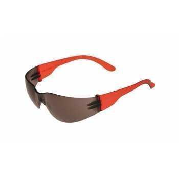 Очки защитные открытые О15 Hammer active super (5-3.1 РС) (11529)