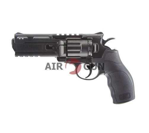Пневматический пистолет Umarex Brodax 4,5 мм