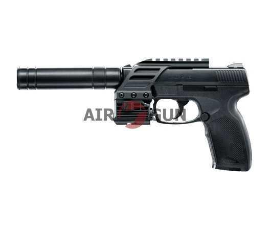 Пневматический пистолет Umarex TDP 45 TAC 4,5 мм