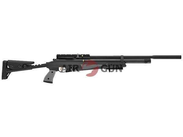 Пневматическая винтовка Hatsan AT44-10 Tact QE 4,5 мм