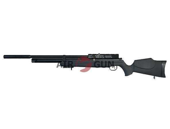 Пневматическая винтовка Hatsan AT44S-10 QE 4,5 мм