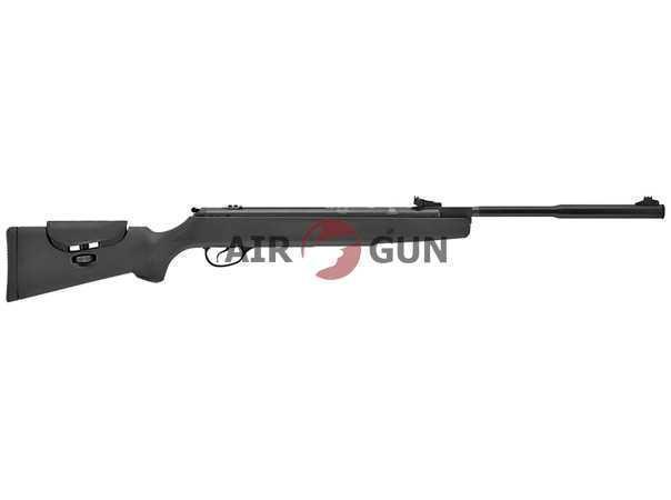 Пневматическая винтовка Hatsan Mod 87 QE 4,5 мм