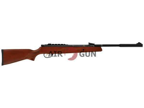 Пневматическая винтовка Hatsan Mod 95 QE 4,5 мм